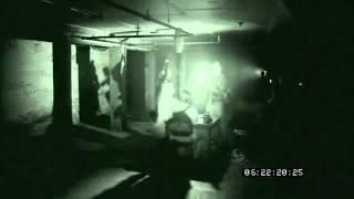 фильм Искатели могил 2 2012 трейлер + торрент