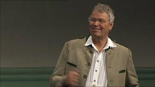 Gerhard Polt - Der CSU-Sammler