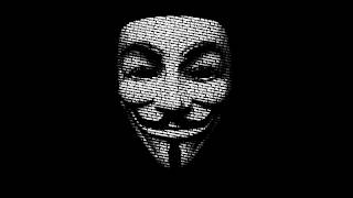 ANONYMOUS - Syria and the FALSE FLAG attack of the US Government