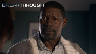 "Breakthrough | ""Love Makes All Things Possible"" TV Commercial 
