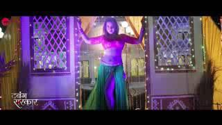 Aaja Aaja Handsome Raja Phullan Da Raja Dil Me Samaja Pagal Samajhta Hai Full Video