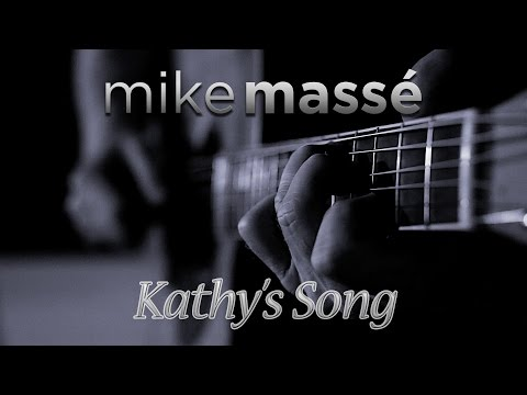 Kathy's Song
