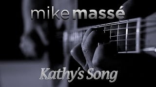 Play Kathy's Song