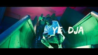 Serge Beynaud - Ye Dja - Clip officiel