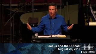 8-26-18 Sermon Clip