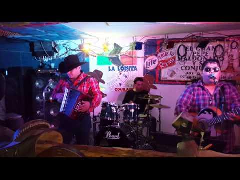 Riley Hernandez & Los Badd Boyz del Valle