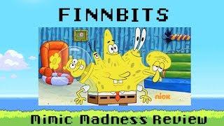 Finn Bits-