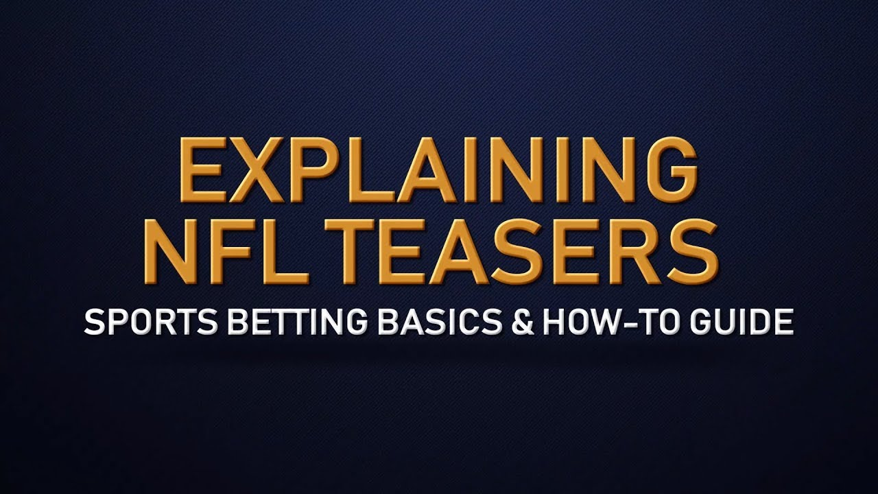 Pleaser betting guide and strategy moneyline bet on jets