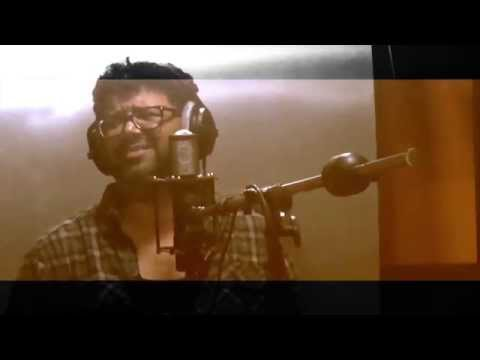 Jayostute Song :- What About Savarkar ?