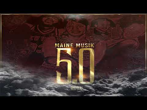 Maine Musik - Court System [Maine Musik 5.0]