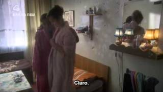 "Skins UK - 1°Temporada - 6°Episodio ""Maxxie & Anwar"" (Legendado)"