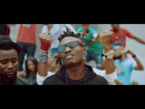 [Video] Efe – Based On Logistics