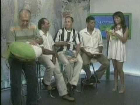 Download VITORIOSA ESPORTE