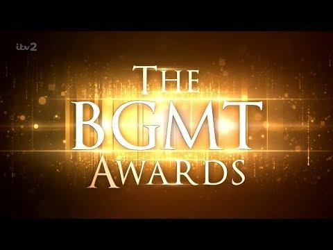 Britain's Got More Talent 2018 Final Awards S12E13