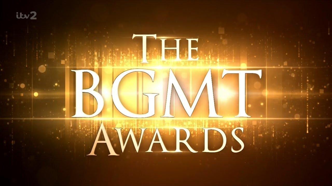 britain-s-got-more-talent-2018-final-awards-s12e13