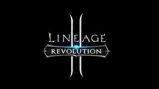 Lineage 2 Revolution Indonesia - NUSANTARA - CS GLUDIO MM (Yoman) + Laughing Coffin, iKlenteng, PSYC - Stafaband