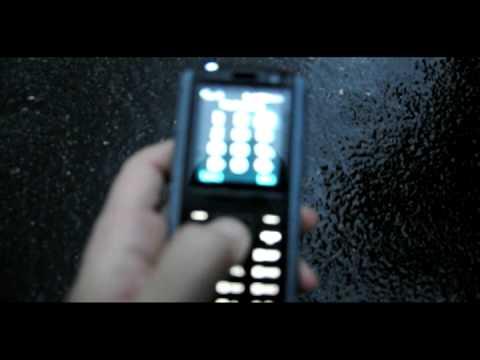 Samsung B2700 Durability Testing