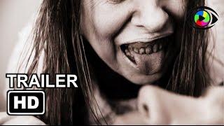 Video TALL MEN Trailer (2017) | Jennifer Angelucci-Medina, Jeff Barber, Anthony Brogan download MP3, 3GP, MP4, WEBM, AVI, FLV November 2017