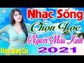 LK Nhạc Sống Gái Xinh 2k2 Vừa Ra Lò Mới ĐÉT T5 / 2021 -Mở Thật Lim Dim Cho Cả Xóm NGHE PHÁT MÊ LUÔN