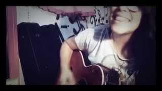 SALAMANDRA - SOLITO  ( Cover / Adri Acosta #py)