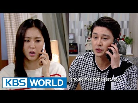 You Are the Only One | 당신만이 내사랑 | 只有你是我的爱 - Ep.115 (2015.05.15)