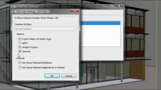 fbx videos, fbx clips - clipfail com