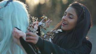 The Enchanted Women of Bella Kotak | Phase One
