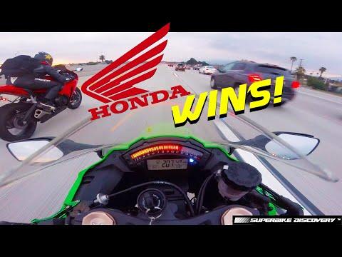 highway-racing-[zx-10r-2011-vs-cbr1000rr-2012]