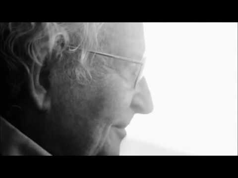 Noam Chomsky - Psychic Continuity I