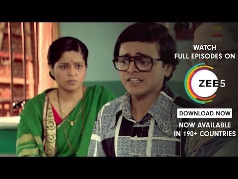 Chuk Bhul Dyavi Ghyavi - चूकभूल द्यावी घ्यावी - Episode 93 - July 12, 2017 - Best Scene