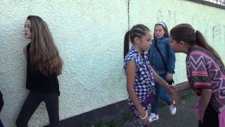 Moyross Youth Intervention Project (Limerick Youth Service)
