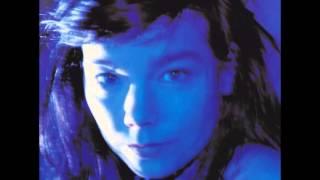 Björk - Telegram (1996) Full Album [HQ]