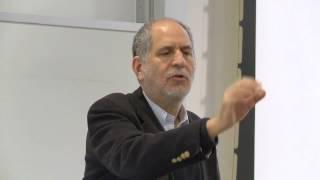 Max Bazerman on rationalizing unethical behaviour