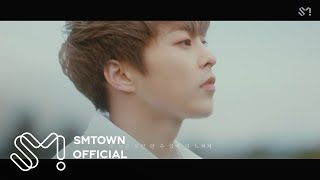 Download [STATION 3] XIUMIN 시우민 '이유 (You)' MV Mp3