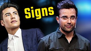 Real Signs Aap Kuch Bada Kamaal Karoge - Hindi Best Motivational Video Ever By Sandeep Maheshwari