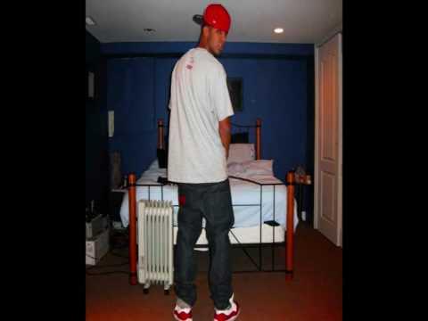 Drake-Fear With Lyrics HD
