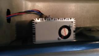Установка автомагнитолы на камаз 4308(Чтобы веселее было работать устанавливаем автомагнитолу, немного сложнее чем на легковую, но тоже можно..., 2016-06-29T20:24:46.000Z)