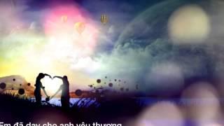 Mv lãng mạng cho tình yêu chí phèo lãng tử