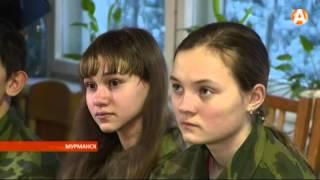 Юных северян после уроков ждут кружки, секции, музеи и зоопарки 27.01.2016