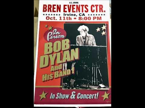 10.11.19 (Irvine, CA) full show