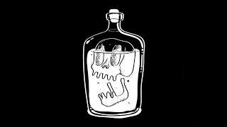 [FREE] ''Poison Money '' - Boom Bap Gangster Freestyle Rap Beat Instrumental  2018 | Prod.Maabeatz