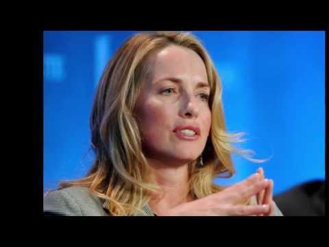 20 Bachelorette Billionaires - The Wealthiest, Single Women in the World