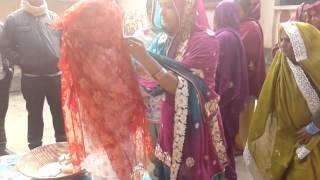 Repeat youtube video khatna of my bhanja