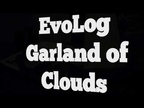 [D]EvoLog - Garland of Clouds