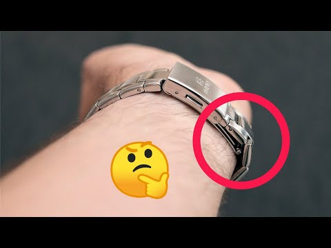 your-bracelet-fits-weirdly?-try-these-3-simple-tricks!