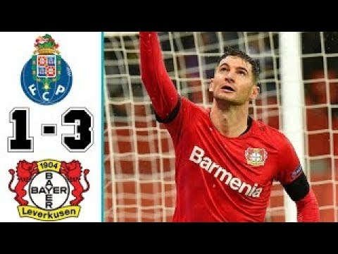 Real Madrid Vs Bayern Munich Hoy Minuto A Minuto