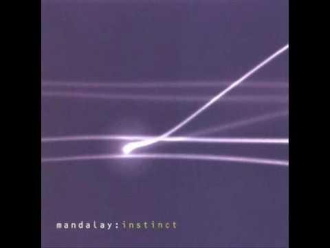 Mandalay - Not Seventeen [Instinct]