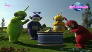 Teletubbies - Teletubbies 43
