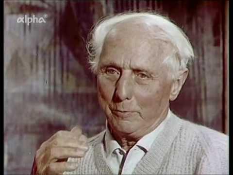 Max Ernst erzählt aus seinem Leben (1967)