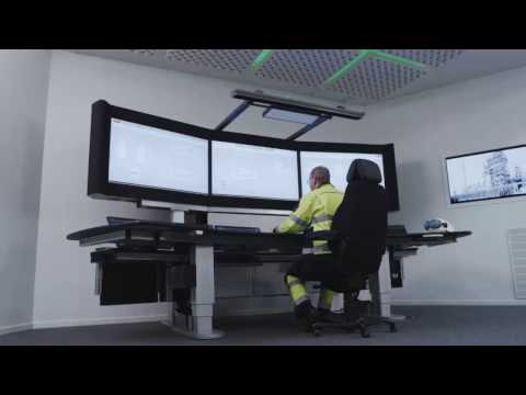 ABB Collaborative Operations Introduction
